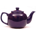 2 Cup Hampton teapot