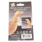 Dripless Teapot Gadget