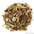 Kenya Nandi Safari White Tea