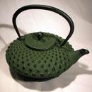 Shimizu Tea Pot