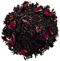 Trafalgar Anniversary Tea