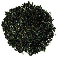 Tukdah Tea