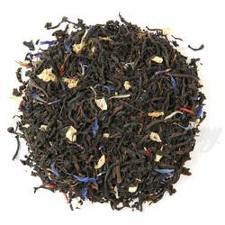 Blend 1776 Tea