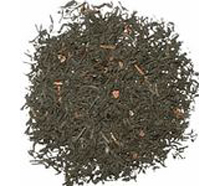 Chocolate – Black Tea with Natural Flavours