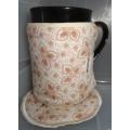 Bistro Mug Cozy