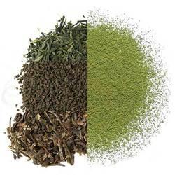 Izu Green Matcha