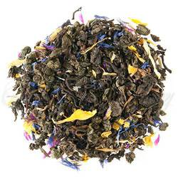 Oolong Royal Empress